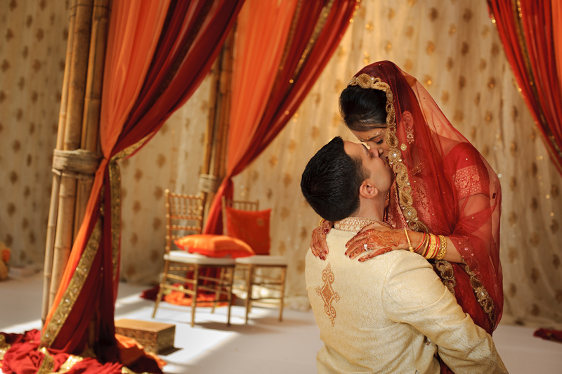 Wallpapers Images Picpile Why Nris Always Married Indian