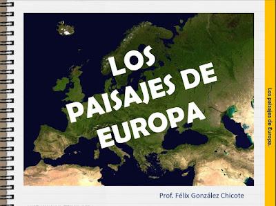 https://elblogdehiara.files.wordpress.com/2015/04/paisajes-de-europa.pdf