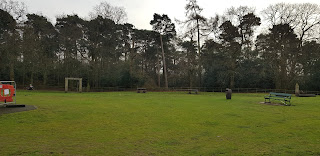Ampthill Great Park