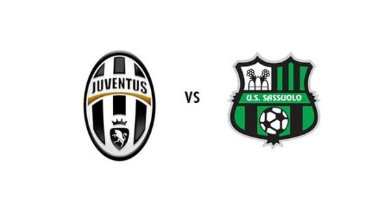 SASSUOLO NEWS, Un tabù da sfatare: uscire indenni dallo Juventus Stadium. Di C. Recanati