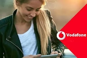 Vodafone launches three new plans of Rs 129, Rs 199 and Rs 269, new trouble for Jio Airtel