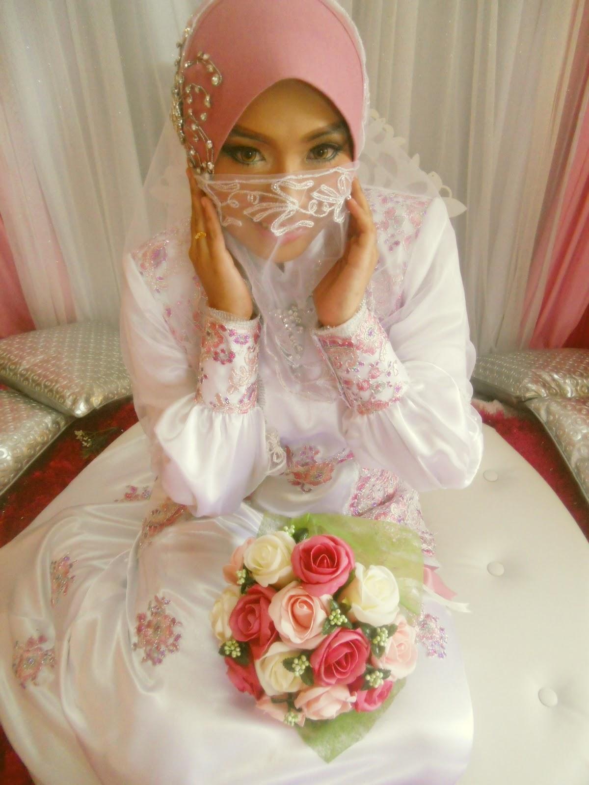4 Alasan Wanita Ngebet Nikah
