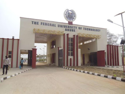Federal University Of Technology, Akure, Set To Launch Nano Satellite Into Space
