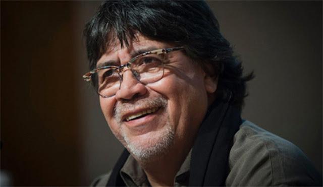 Fallece el escritor Luis Sepúlveda afectado por coronavirus