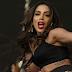 """""""Eu Não Vou Embora"""", do DJ Zullu, enfim leva Anitta aos 150BPM"""