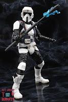 Star Wars Black Series Gaming Greats Scout Trooper 25