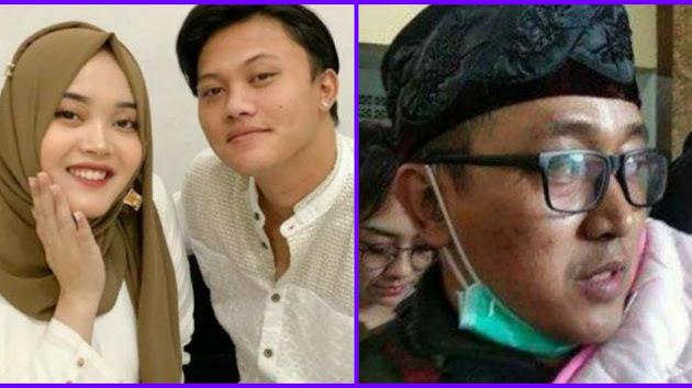 Mendadak Hilang, Terungkap Kondisi Teddy Setelah Diserang Anak Sule, Nasib Anak Lina Tak Terlihat