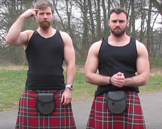 Gays porn videos vuclip booty gays