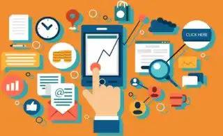 6 Cara Menjadi Freelancer - Strategi Digital Marketing
