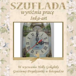 http://szuflada-szuflada.blogspot.nl/2016/11/wyniki-wyzwania-goscinnej-projektantki.html