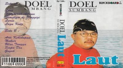 Download Lagu Doel Sumbang-Download Lagu Doel Sumbang full Album-Download Lagu Doel Sumbang Reformasi -Download Lagu Doel Sumbang Album terpopuler-Download Lagu Doel Sumbang Album terbaru-Download Lagu Doel Sumbang Album Reformasi Full Rar