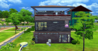 http://meryanes-sims.blogspot.de/p/modern-blockhouse.html