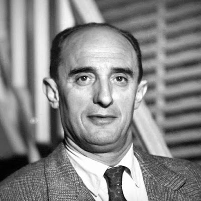 Pierre Boulle biographie