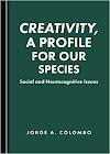 Nuevos libros de jorge Colombo