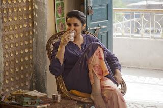 Parineeti chopra in suddh desi romance desi girl wallpapers