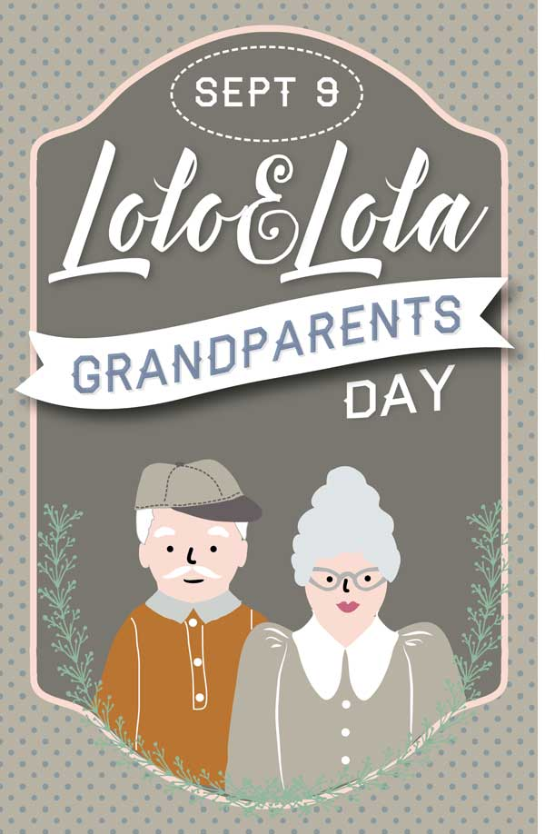 Grandparents Day Gifts Papemelroti Gifts Inspiration Art