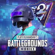 تحميل لعبة ببجي الكورية اخر اصدار Pubg Mobile 0 17 0 Apk