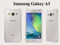 Cara Flashing Samsung Galaxy SM-A300G 100% Sukses