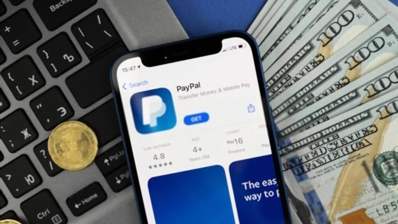 apps-obtener-dinero-paypal
