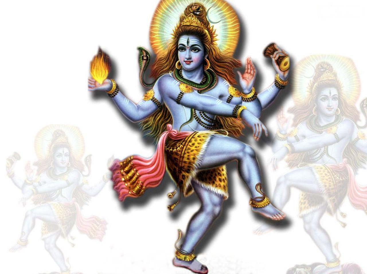 Devo Ke Dev Mahadev Wallpaper Hd Nice Shiv Images And Photos High Resolution