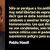 """Pablo Hasél: """"Mis canciones son una rabia legítima ante quienes nos están negando derechos fundamentales"""""""