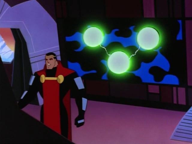 Descargar Superman El Ultimo Hijo de Krypton Mega y Mediafire