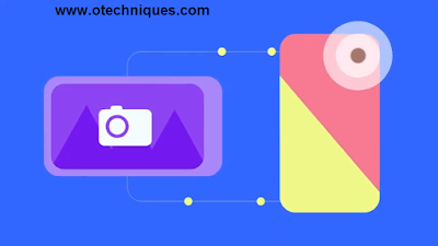 تطبيق SayCheese الرائع للتحكم بكاميرا الهاتف عن بعد