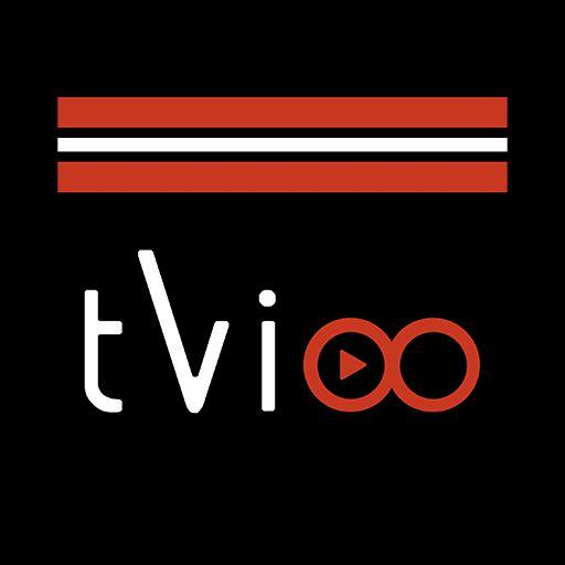 tvioo v3 [Mod] [Premium] - Live TV & Movies LAtest Version Mod ApK By NikkMods