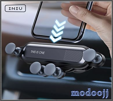 Car Holder For Phone