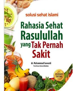 Diet sehat Islami
