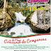 Sevilla Fiestas Aniversarias - Concurso de Comparsas