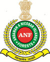 www.emitragovt.com/andaman-nicobar-administration-recruitment-apply-for-mazdoor-posts-
