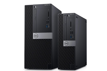 Dell OptiPlex XE3 Drivers Download For Windows 10