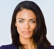 Kandyse McClure Agent Contact, Booking Agent, Manager Contact, Booking Agency, Publicist Phone Number, Management Contact Info