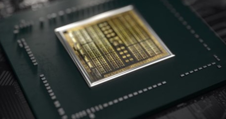 Nvidia GeForce GTX 1660 Super Released October 29, 2019 ...
