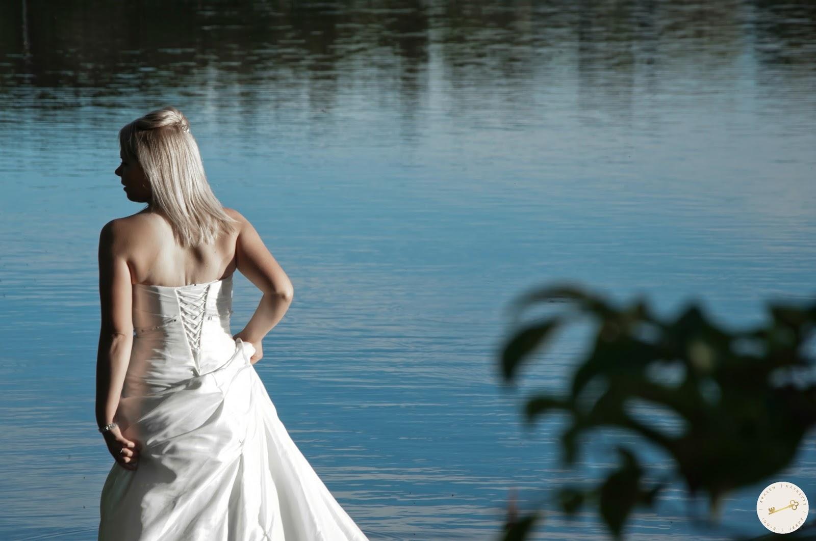 Onko avioliiton tai parisuhteen tärkein ominaisuus onnellisuus? Pitääkö olla koko ajan onnellinen?