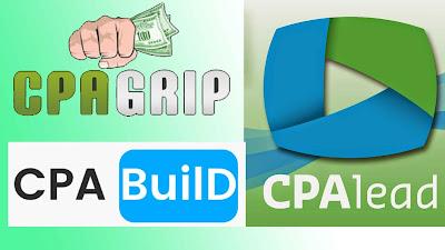 شرح عروض CPA وانواعها