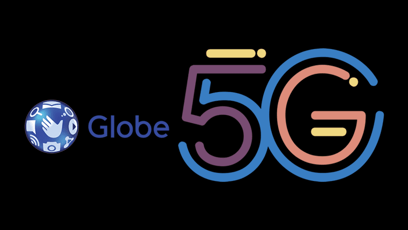 Globe launches 5G roaming service in Thailand, other countries to follow