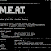 MEAT - This Toolkit Aims To Help Forensicators Perform Different Kinds Of Acquisitions On iOS Devices