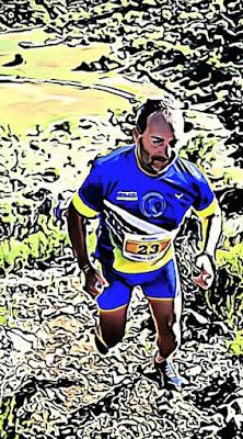 https://atletas-de-villanueva-de-la-torre.blogspot.com.es/2017/06/el-club-de-los-100-x.html