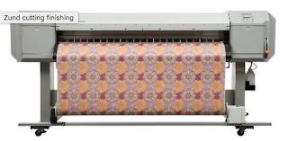 Mutoh'tan yeni uygun fiyatlı Valuejet 1604WX ...