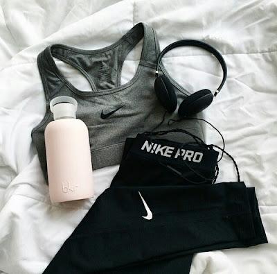 fitness, nike, sport, sport à deux , sport en couple, decathelon, beets