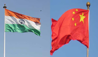 india-china-proposal-to-abolish-agro-subsidies-in-developed-countries