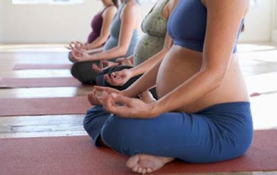 piernas hinchadas en el embarazo consejos para aliviar piernas hinchadas embarazada