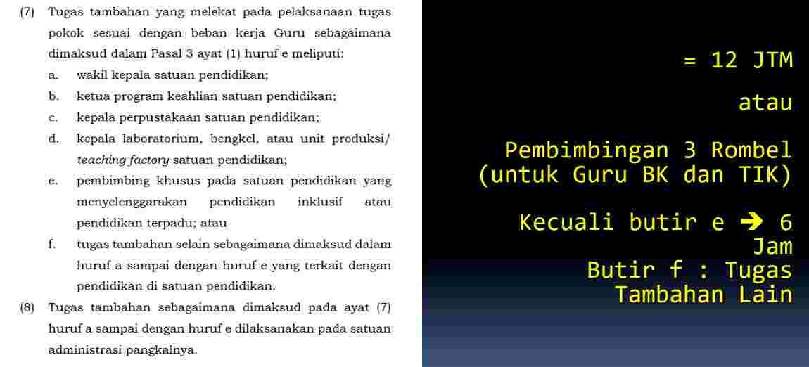 Regulasi-Terkait-GTK-dalam-Penerbitan-SKTP