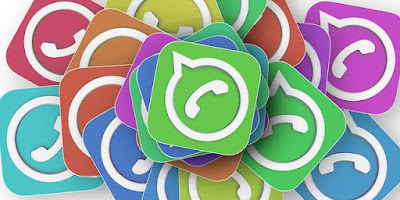 Cara Menggandakan WhatsApp Dengan Dua Nomor Sekaligus