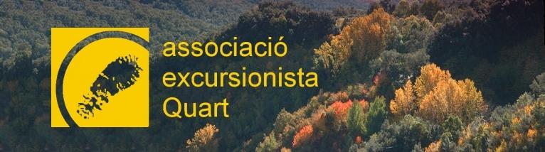 Associació Excursionista Quart