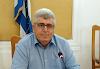 Στο νέο πρόγραμμα Αγροτικής Ανάπτυξης 2014 -2020 ο Φιλήμονας Ζαννετίδης