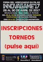 http://www.pilas.es/opencms/opencms/pilas/ayuntamiento/delegacionesMunicipales/tecnologia/innova/innova17/innova17InscripInnovaGame.html#.WPeGFPpLpYI