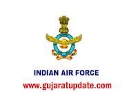 Indian Air Force Recruitment 2021: AFCAT 2/2021 Batch